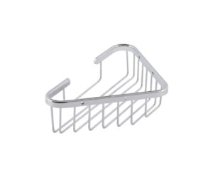 Small Triangle Basket