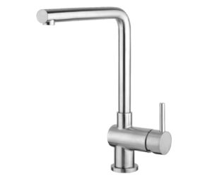 Apco Stainless Steel Sink Mixer