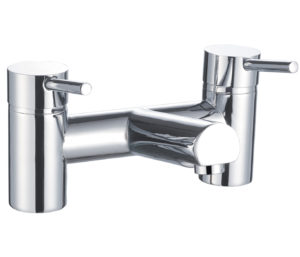 Eco Bath Filler