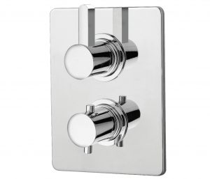 Wings 1 Outlet Thermostat