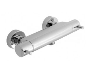 Florence Thermostatic Bar Valve