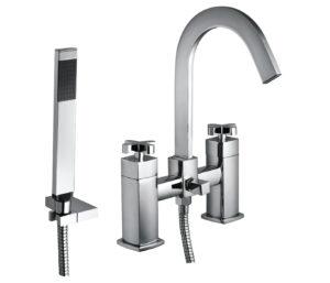 Antler Bath Shower Mixer