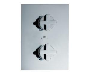Antler 1 Outlet Thermostat