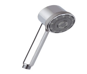 Multi Function Shower Handle