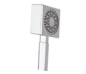 Single Function Shower Handle
