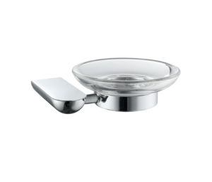 Vue Soap Dish