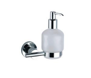 Cora Soap Dispenser
