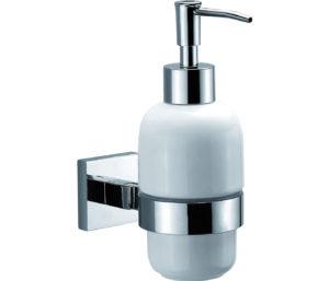 Mode Soap Dispenser