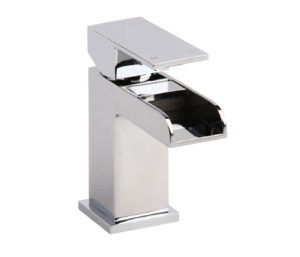 Cami Mini Basin Mixer