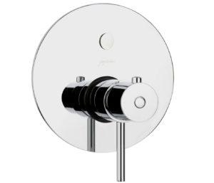 Cena 1 Outlet Thermostat