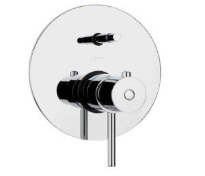 Cena 2 Outlets Thermostat