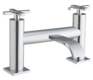 Detail Bath Filler