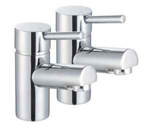 Eco Bath Taps