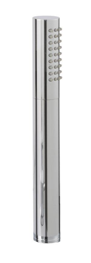 Florence Slim Single Function Shower Handle
