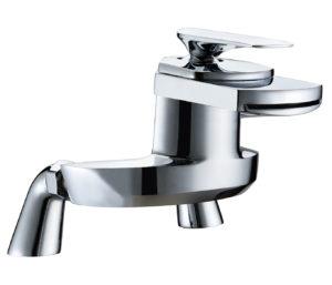 Gant Bath Filler