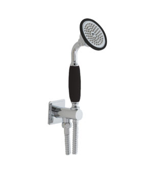 Grosvenor Water Outlet Hand Shower
