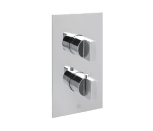 Leo 1 Outlet Thermostat