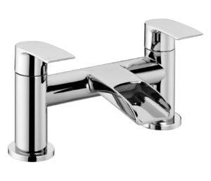 Ravina Bath Filler