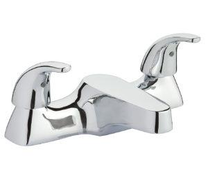 Topmix Bath Filler
