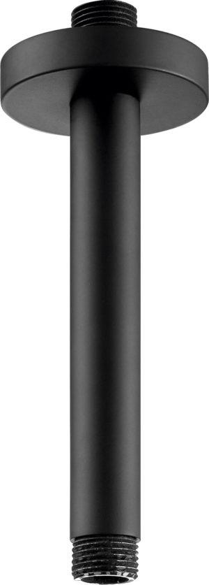 VOS ceiling arm