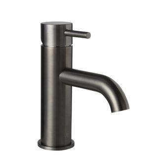 VOS single lever basin mixer, LP 0.2
